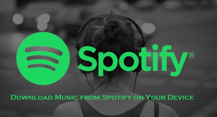 How to Download Music from Spotify on Your Device - Norton.com/setup